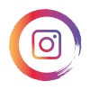 logo-ig-instagram-icon-instagram-logo-social-media-icon-icon-21